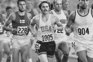 Prefontaine_Jared_Leto_Steve_Prefontaine__46